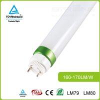 LED Roehren T8