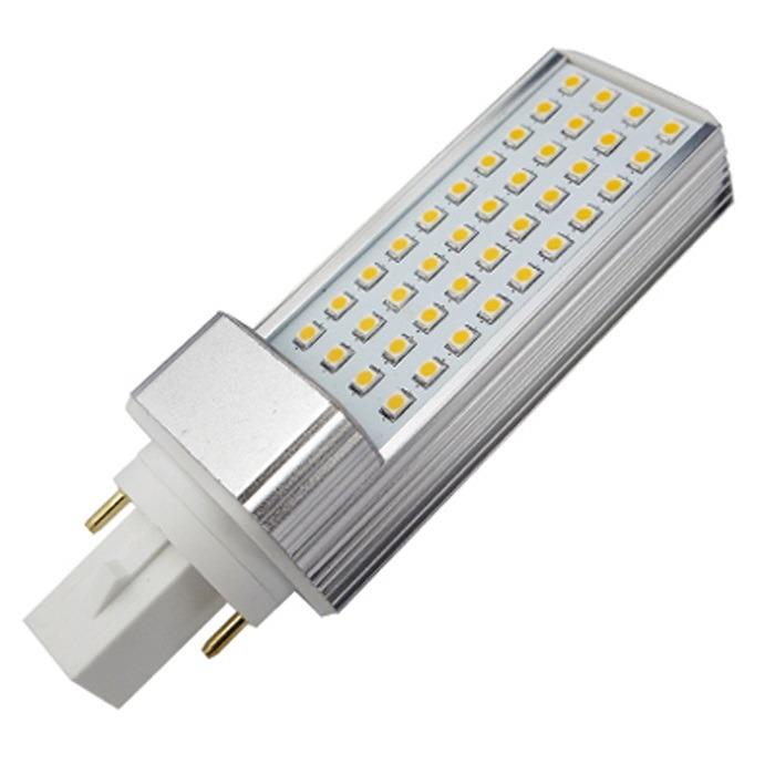 G24 PL LED Lampe