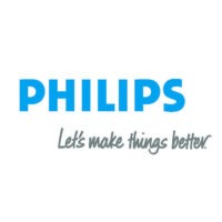 Philips LED Beleuchtung